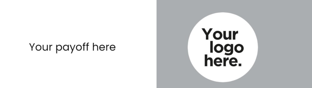 A-Basic _ Template 004 _ L