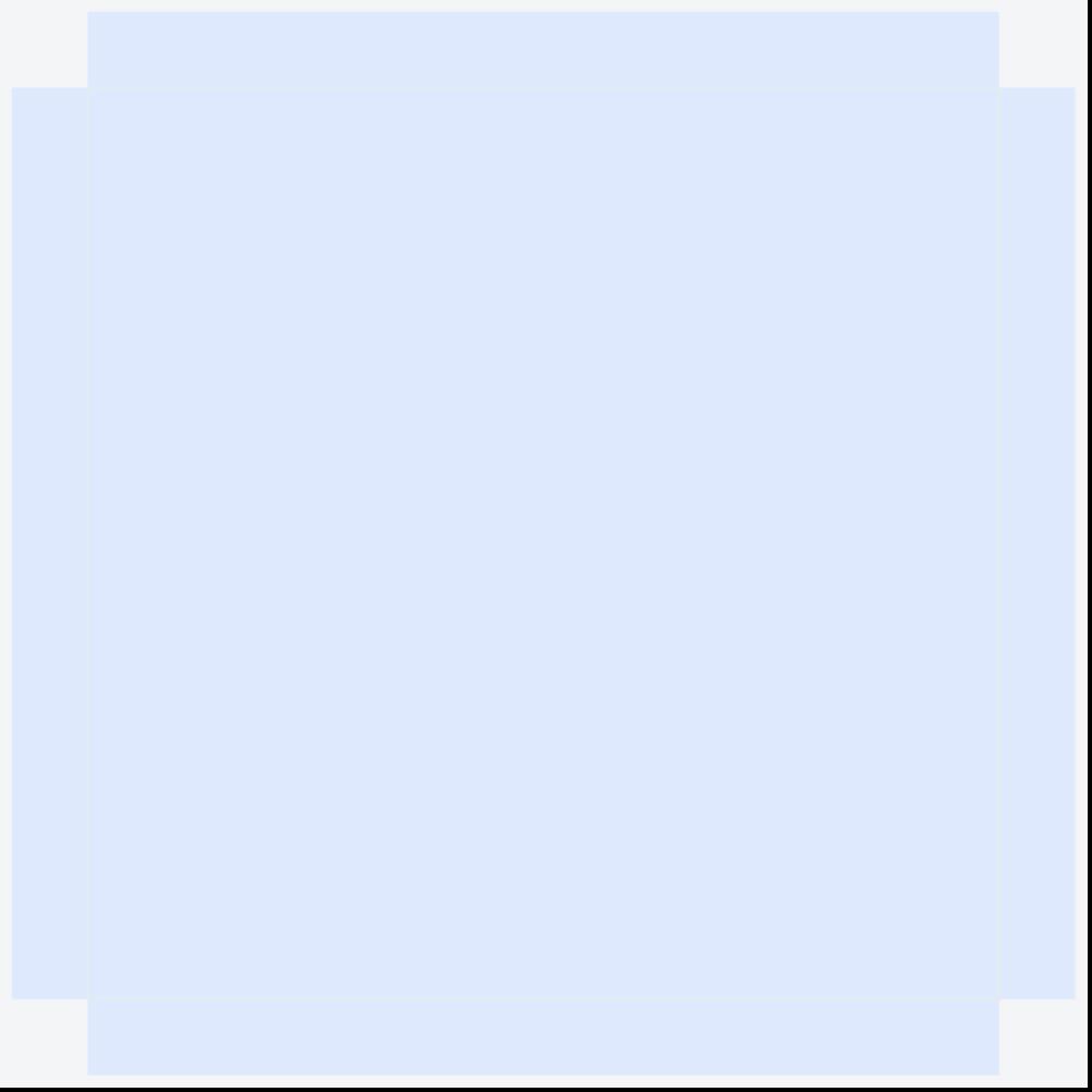 A-Basic _ Empty _ S