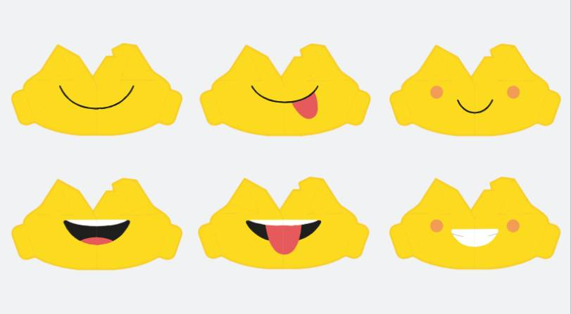 Emoji _ Z