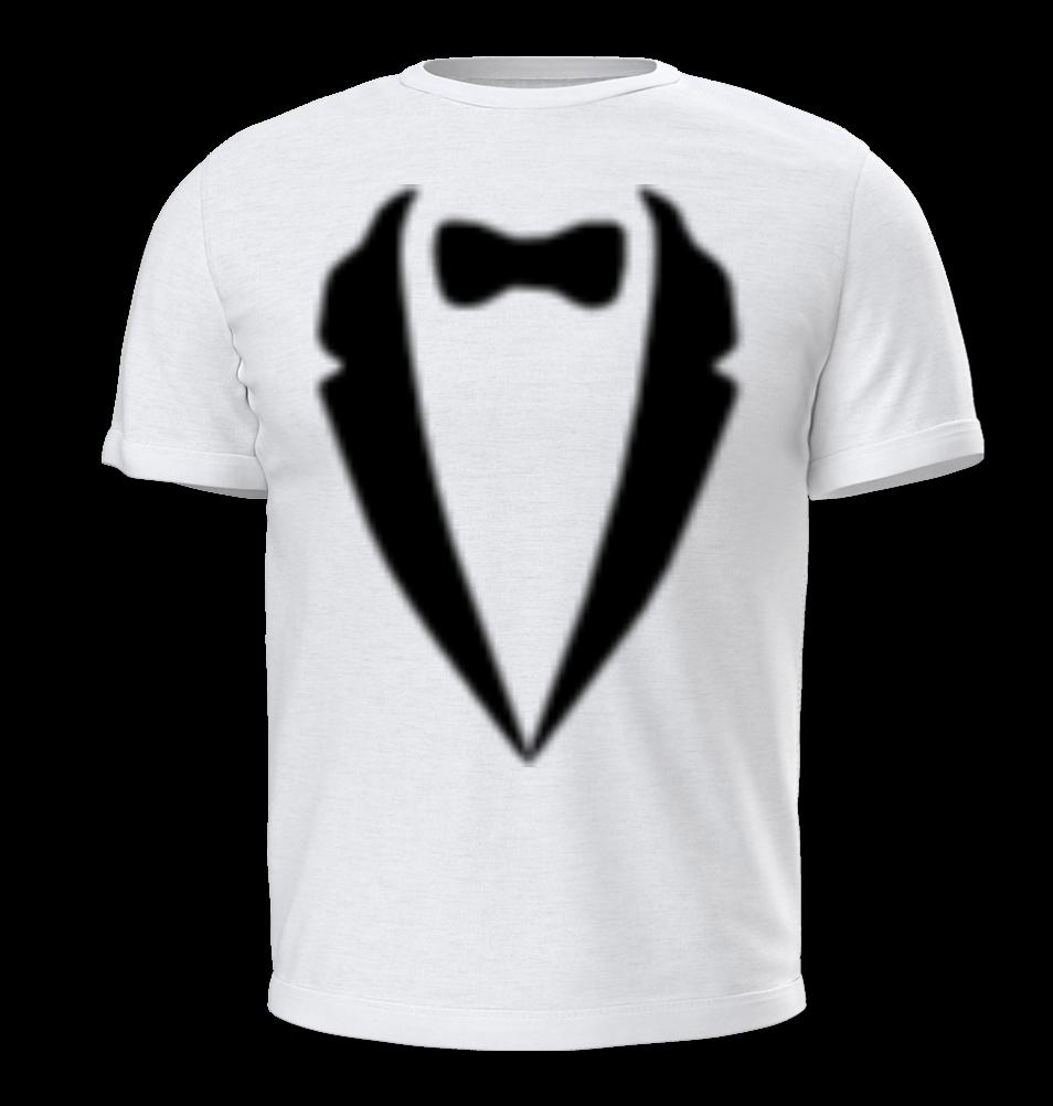 T-shirt _ Fun 020