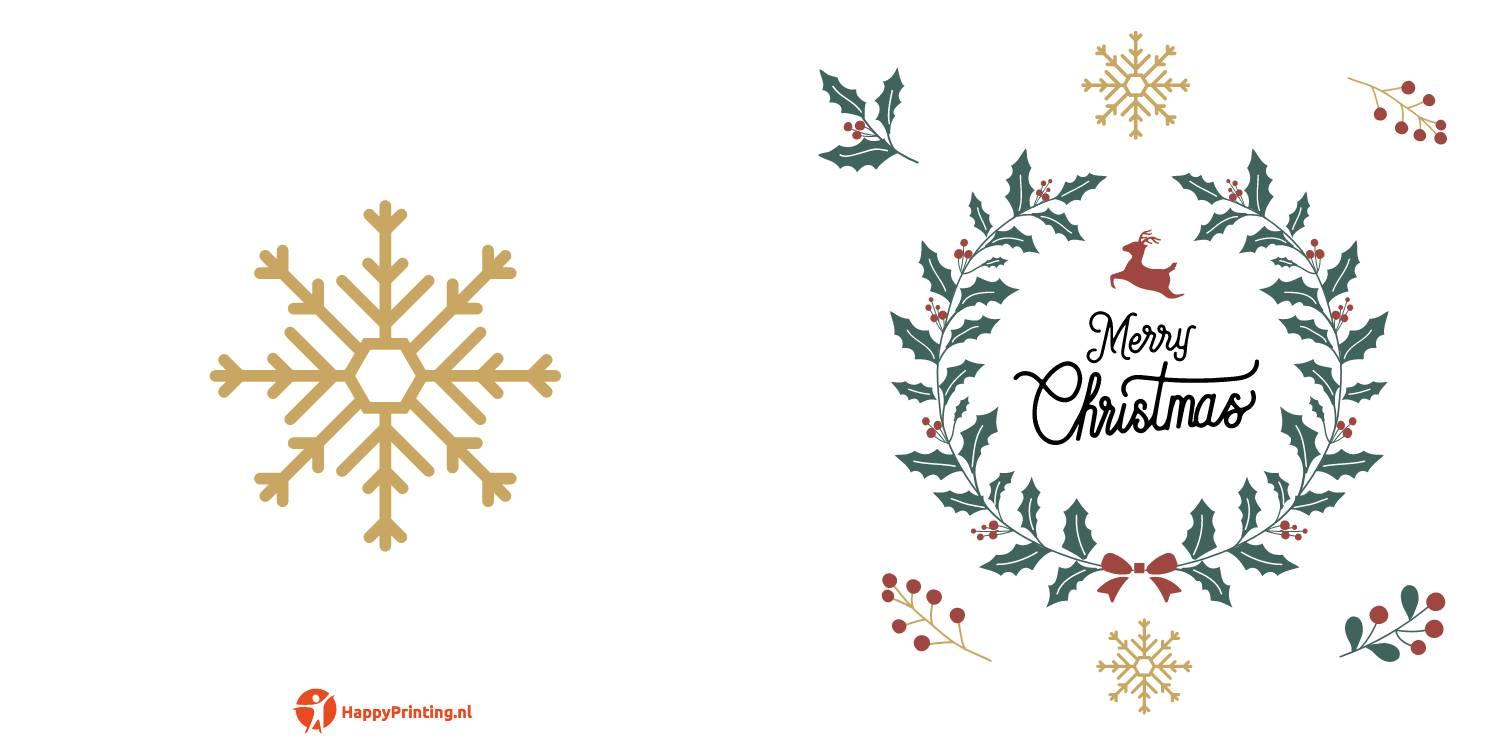 Zakelijk _ Kerst 014 _ P