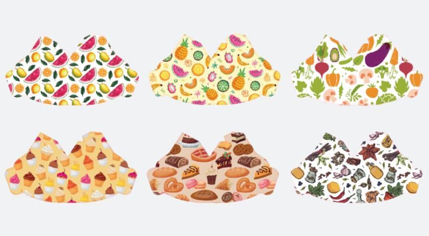 Food _ Z