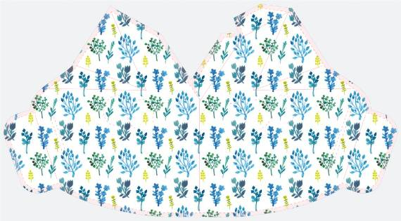 Floral _ Pattern 6