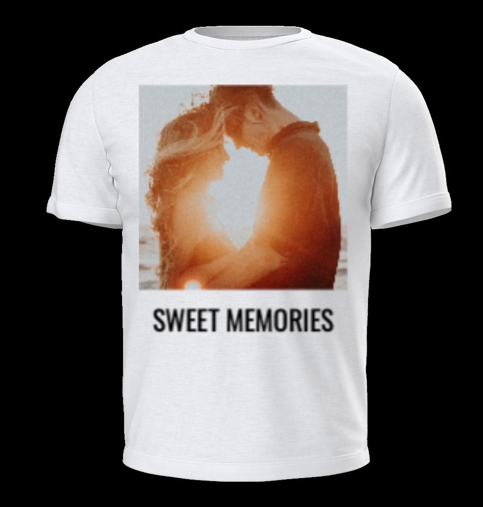 T-shirt _ Frames 002