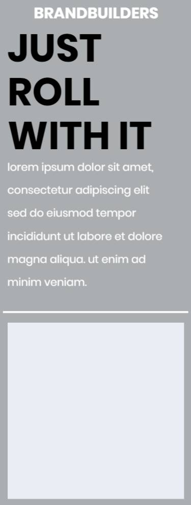 A-Basic _ Template 003 _ P