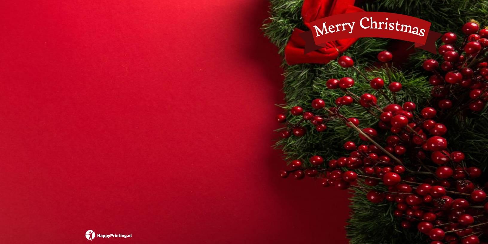 Persoonlijk _ Kerst 011 _ P