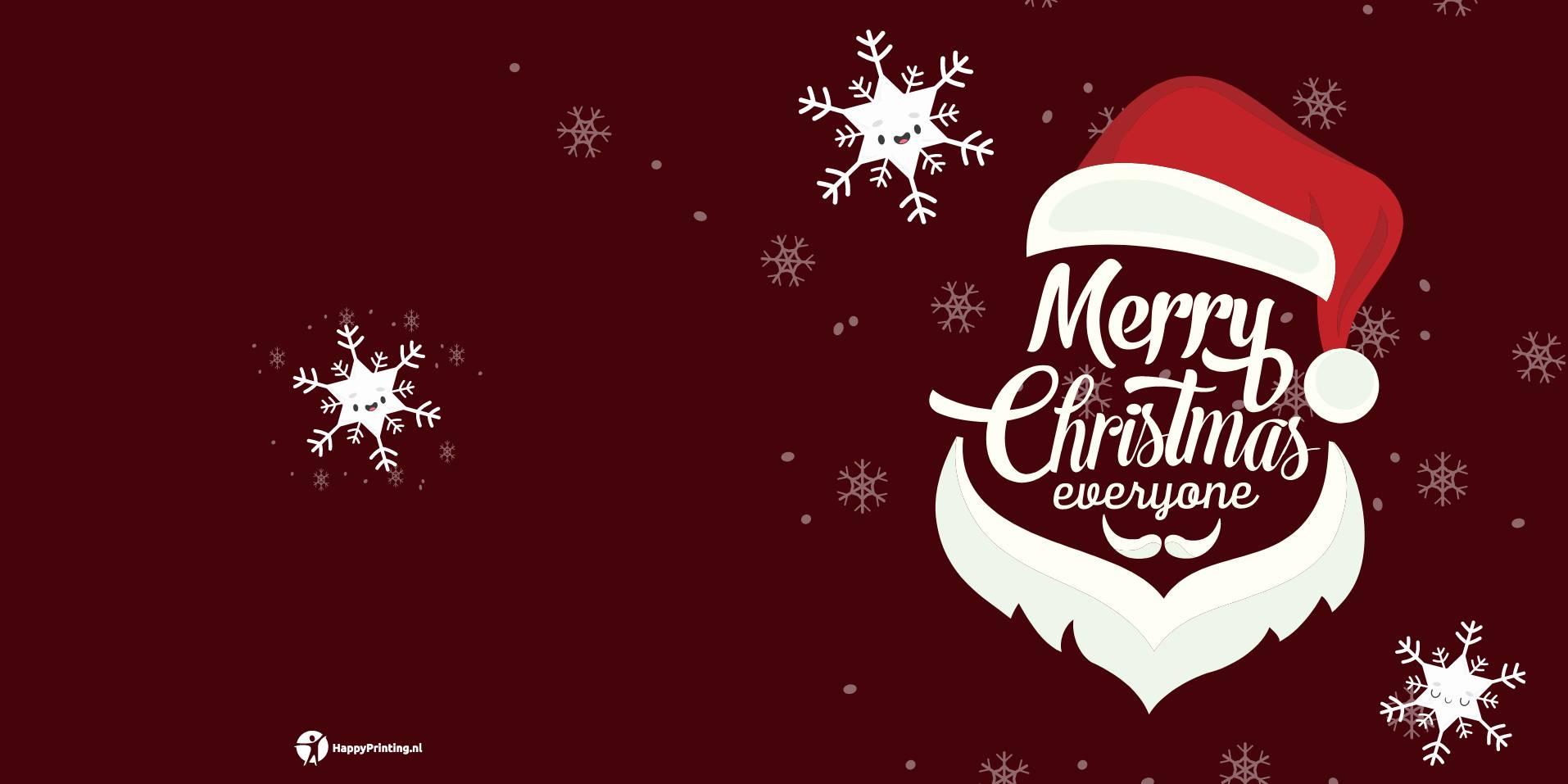 Zakelijk _ Kerst 002 _ P