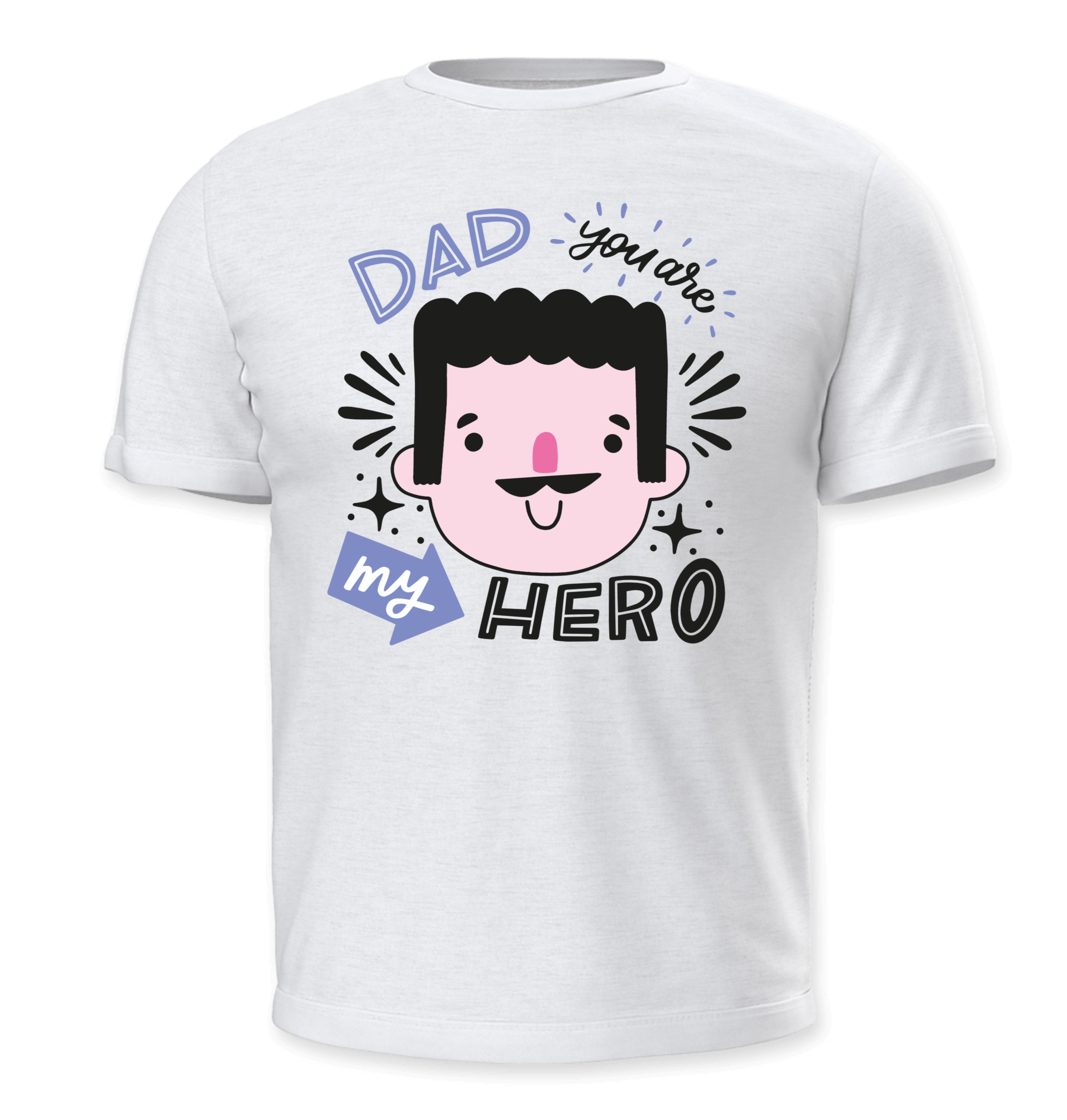-t-shirt _ Fathersday 005