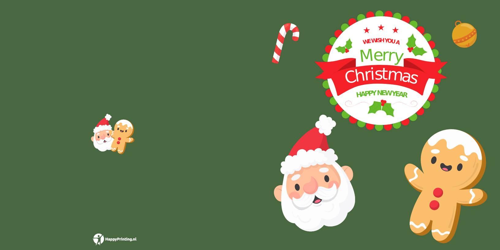 Persoonlijk _ Kerst 017 _ P