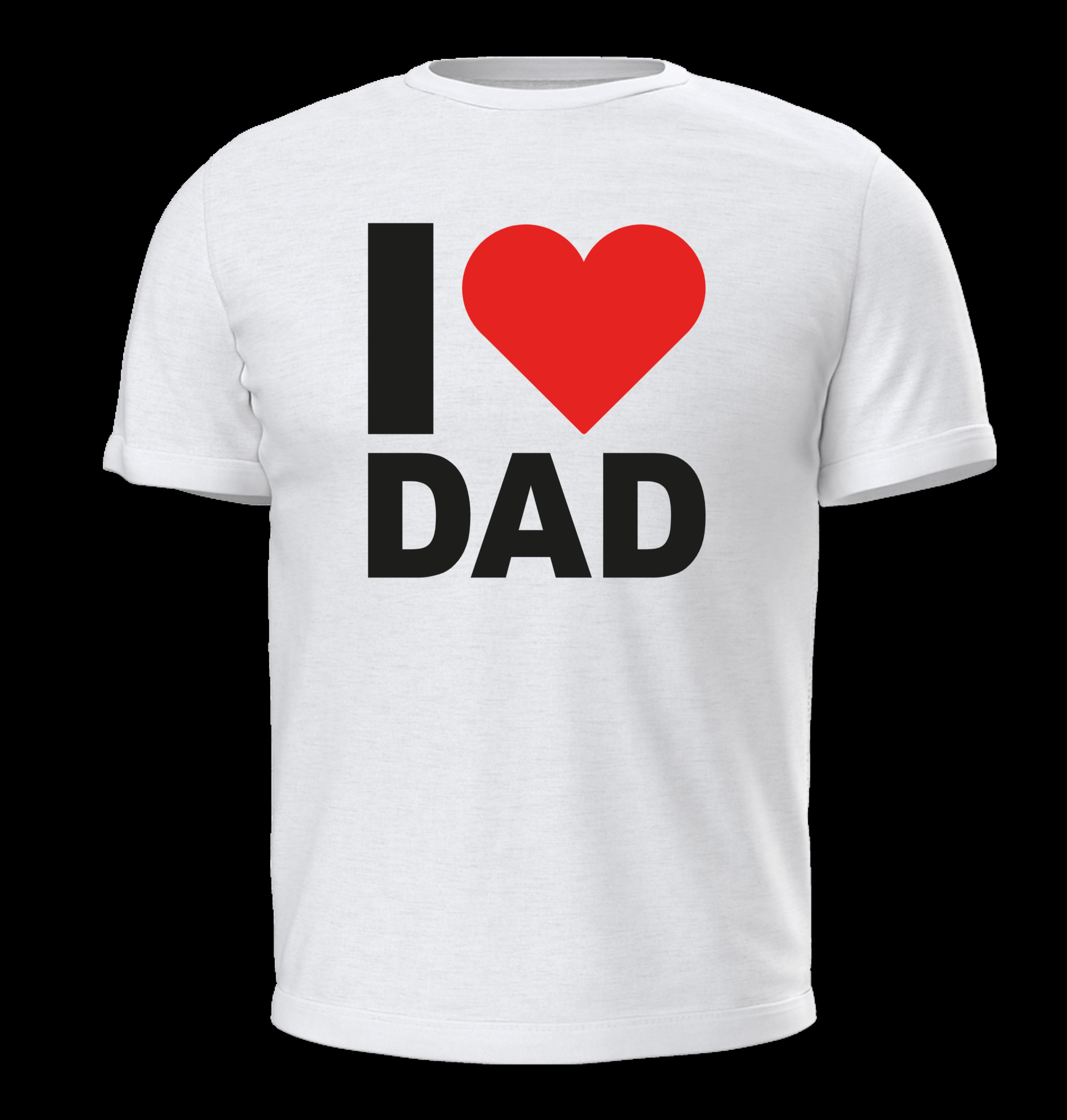 -t-shirt _ Fathersday 001