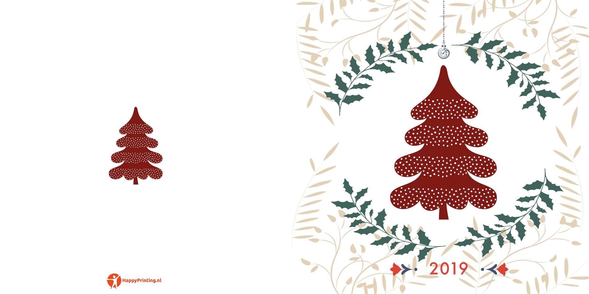Zakelijk _ Kerst 010 _ P