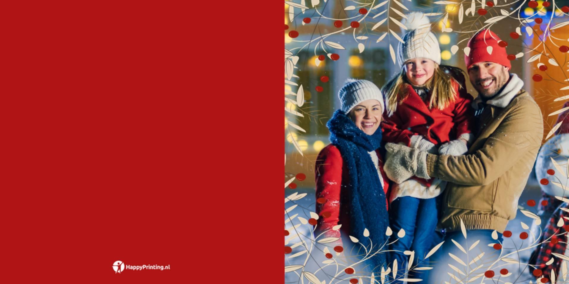 Persoonlijk _ Kerst 003 _ P