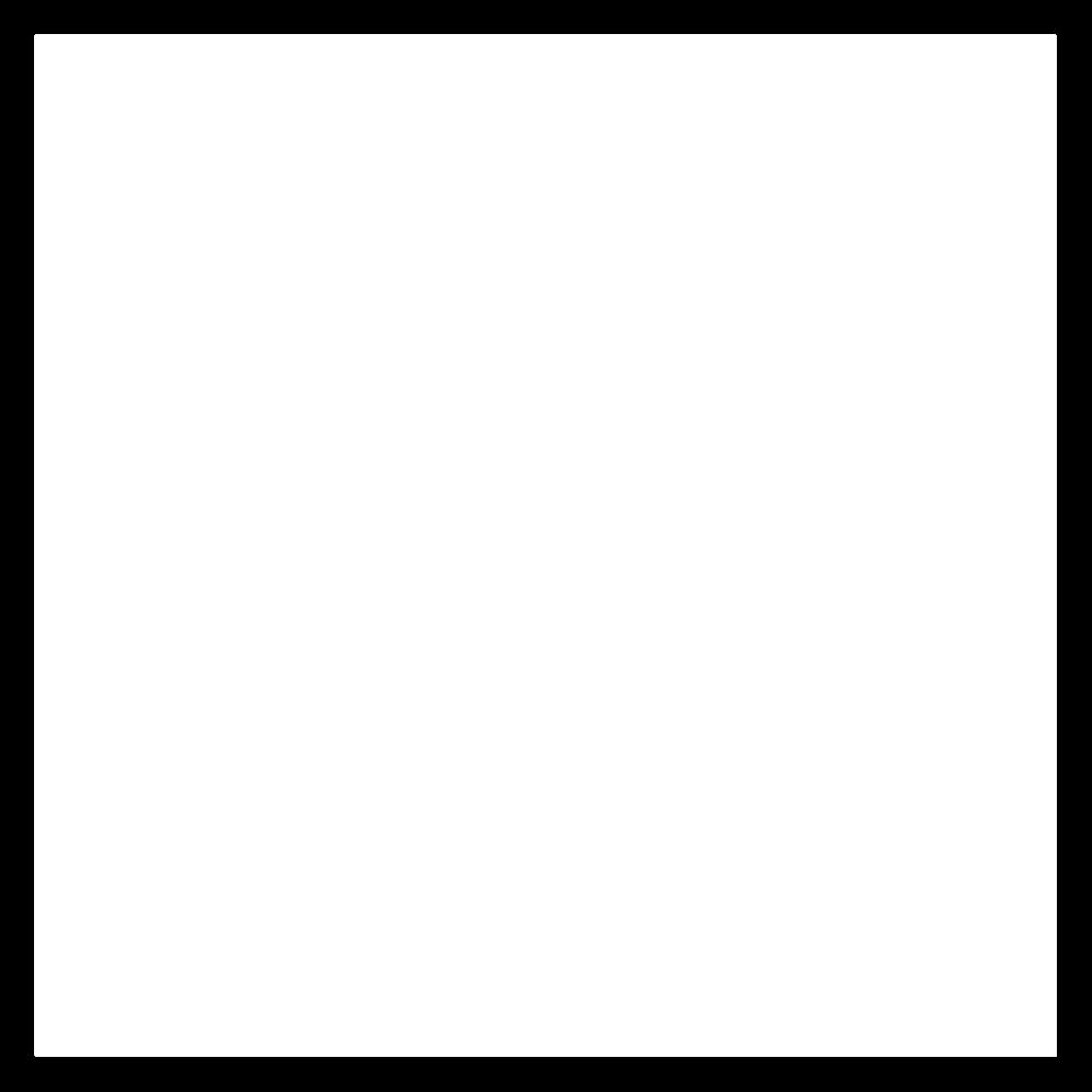 Empty _ A