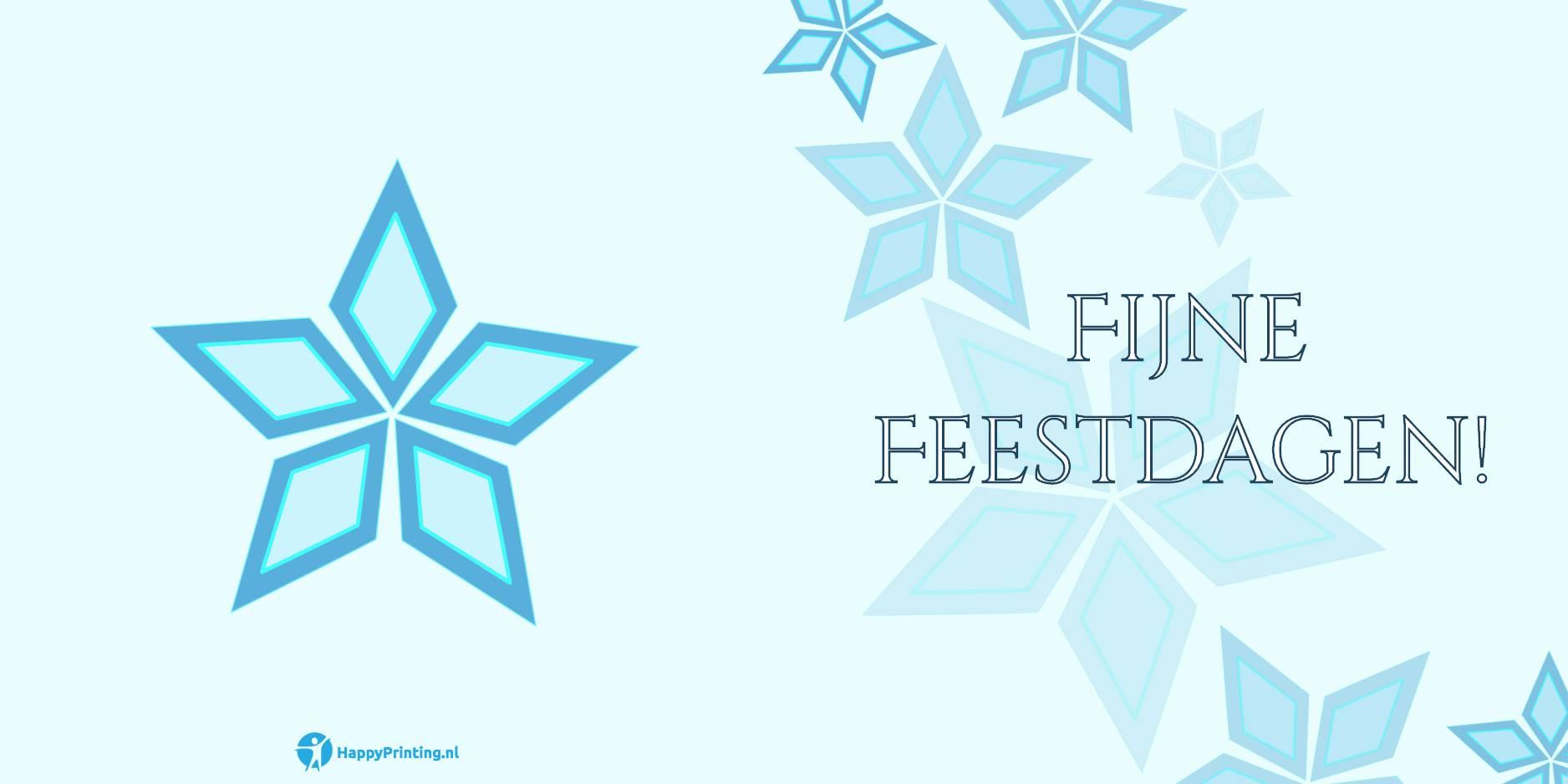 Zakelijk _ Kerst 006 _ P