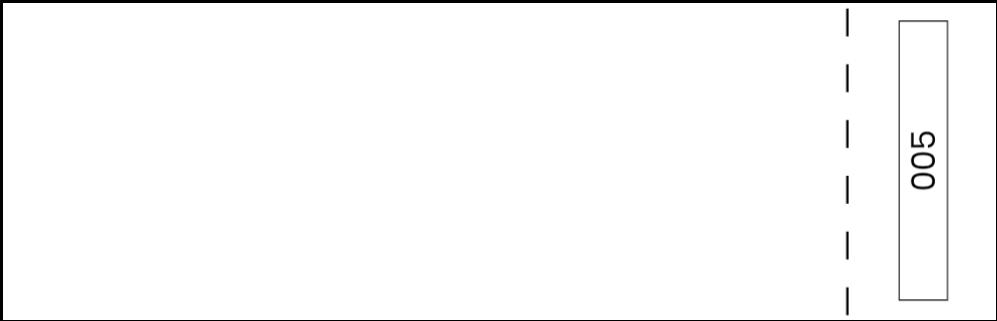 A-Basic _ Empty _ t2pn1