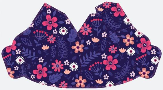 Floral _ Pattern 5