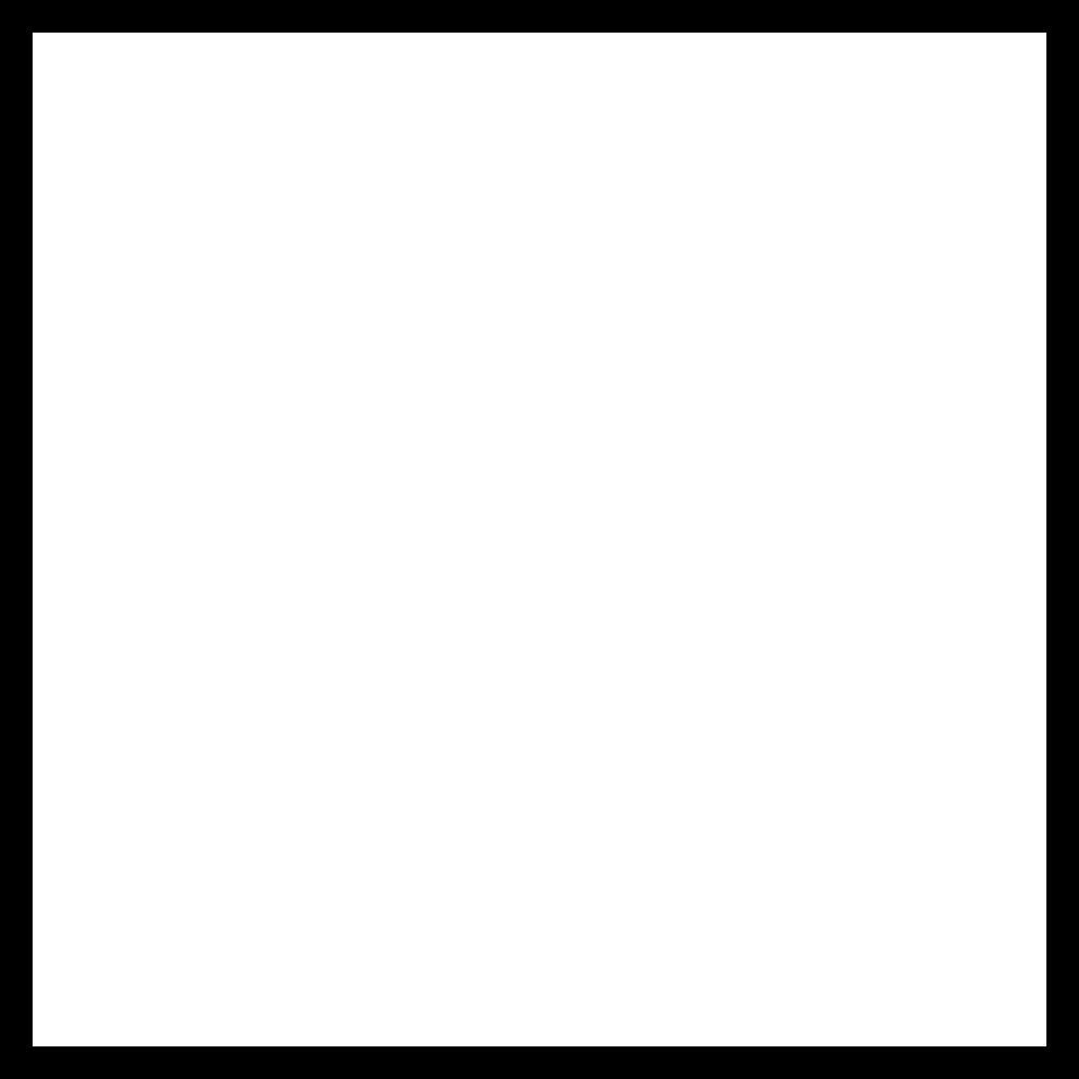 A-Basic _ Empty _ 1P