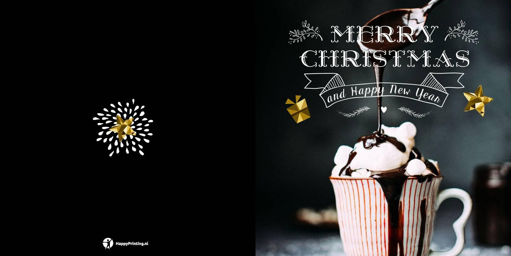 Persoonlijk _ Kerst 013 _ P