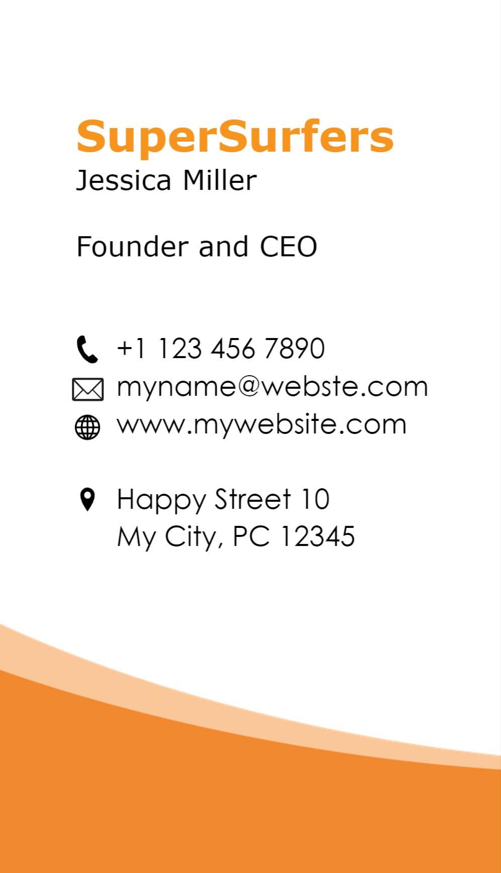 Corporate _ Basic 011 _ P