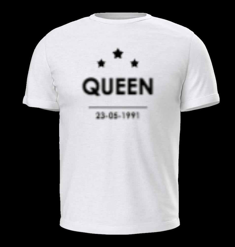 T-shirt _ Fun 005