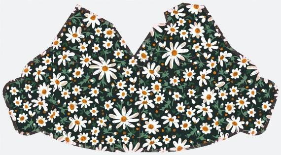 Floral _ Pattern 3