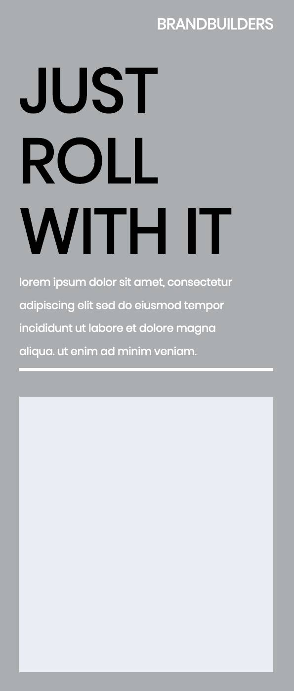 -Basic- _ Template 003 _ P