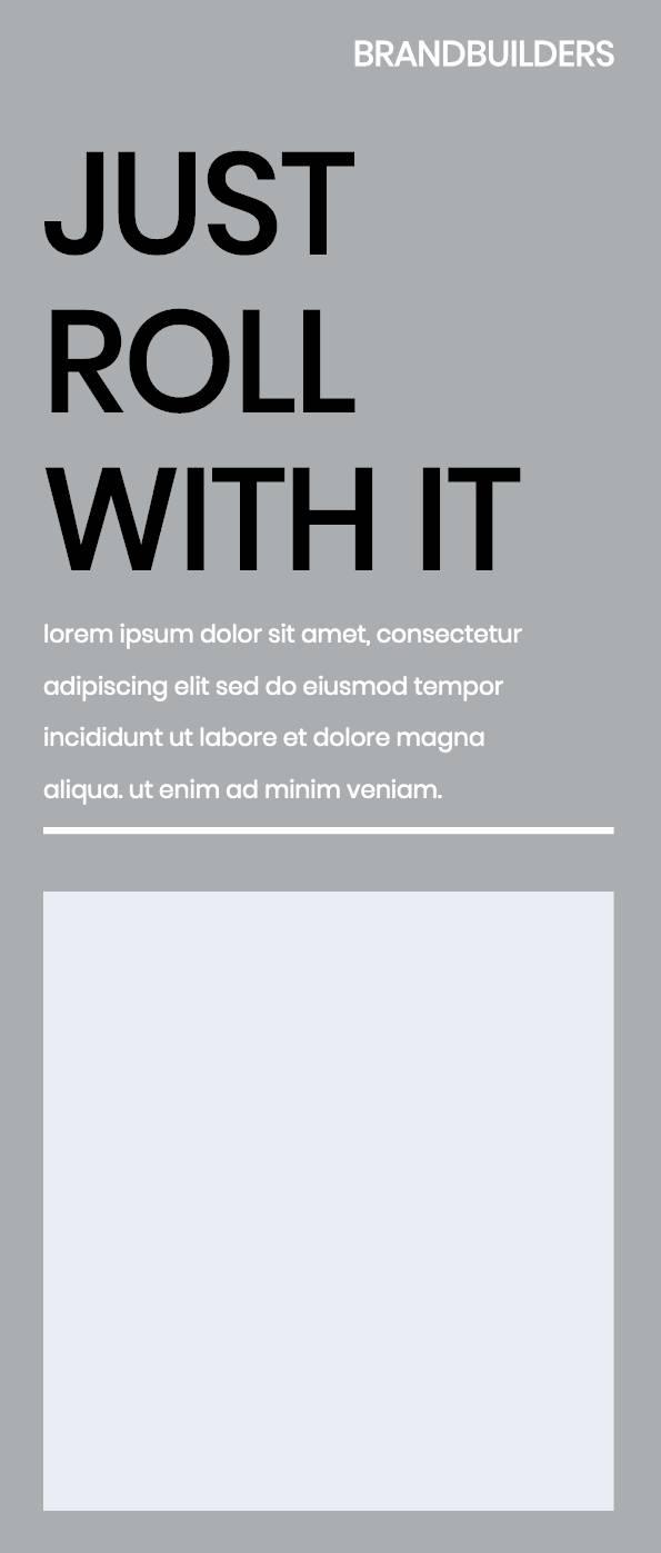 A-Basic _ Template 003