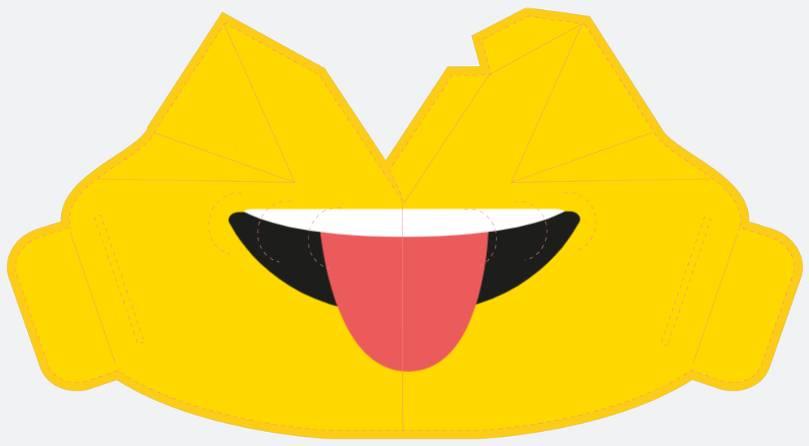 Emoji _ Pattern 4