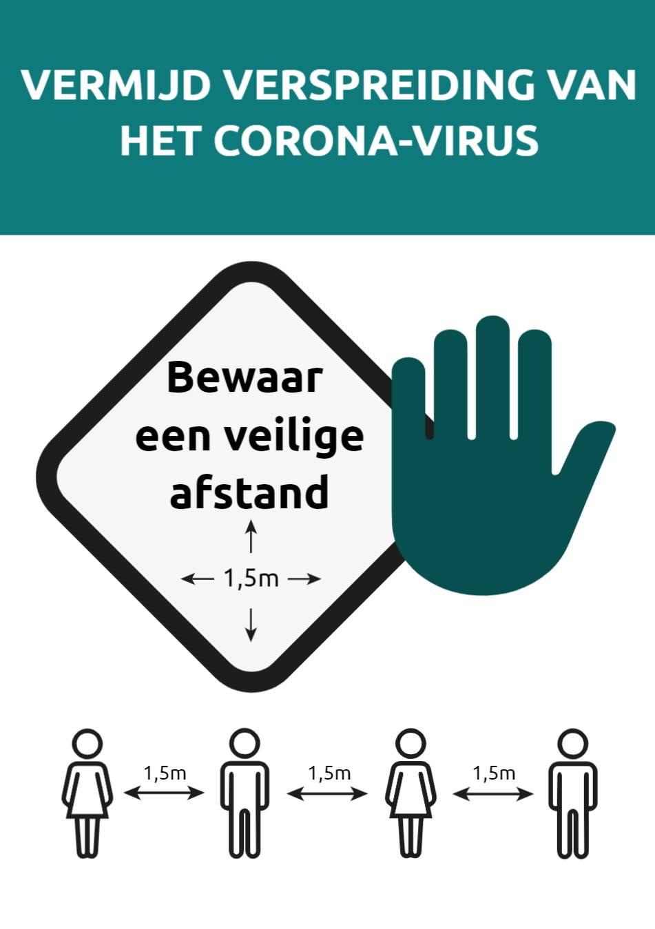 Virus _ 001 _ 1P