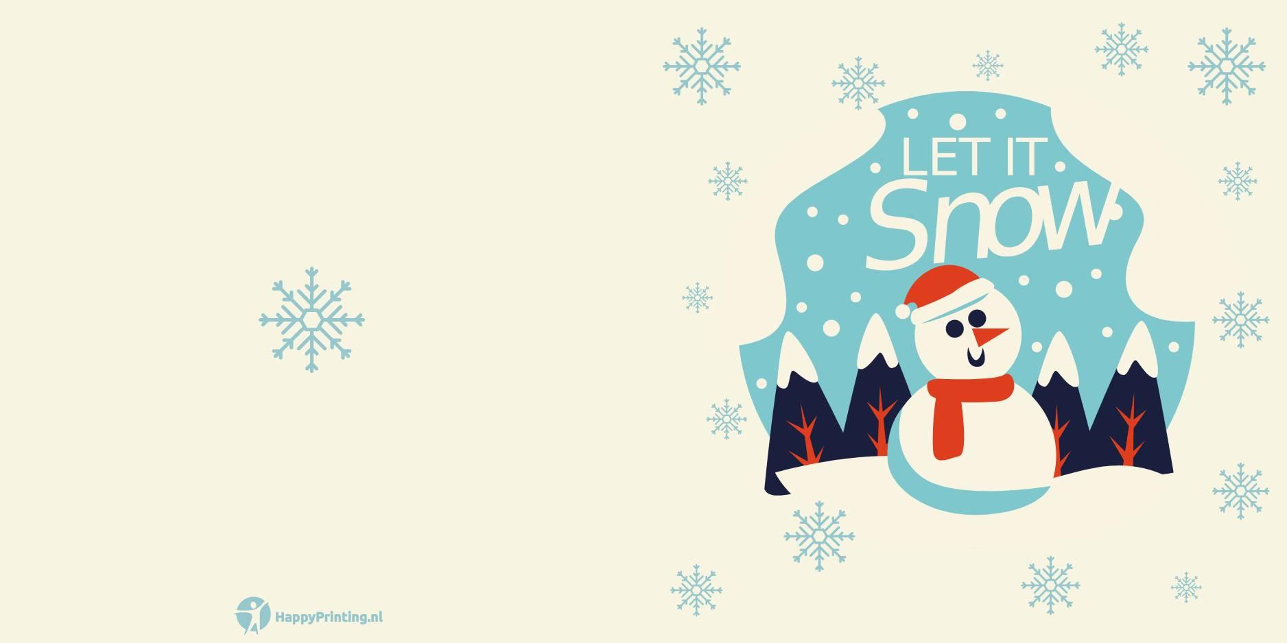 Zakelijk _ Kerst 007 _ P