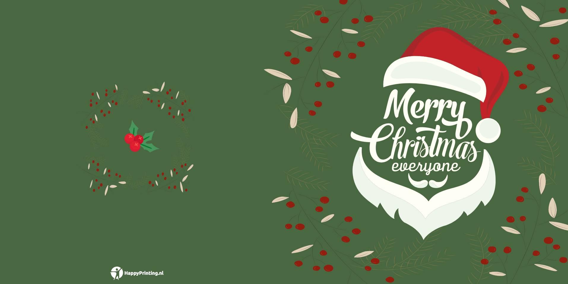 Zakelijk _ Kerst 001 _ P