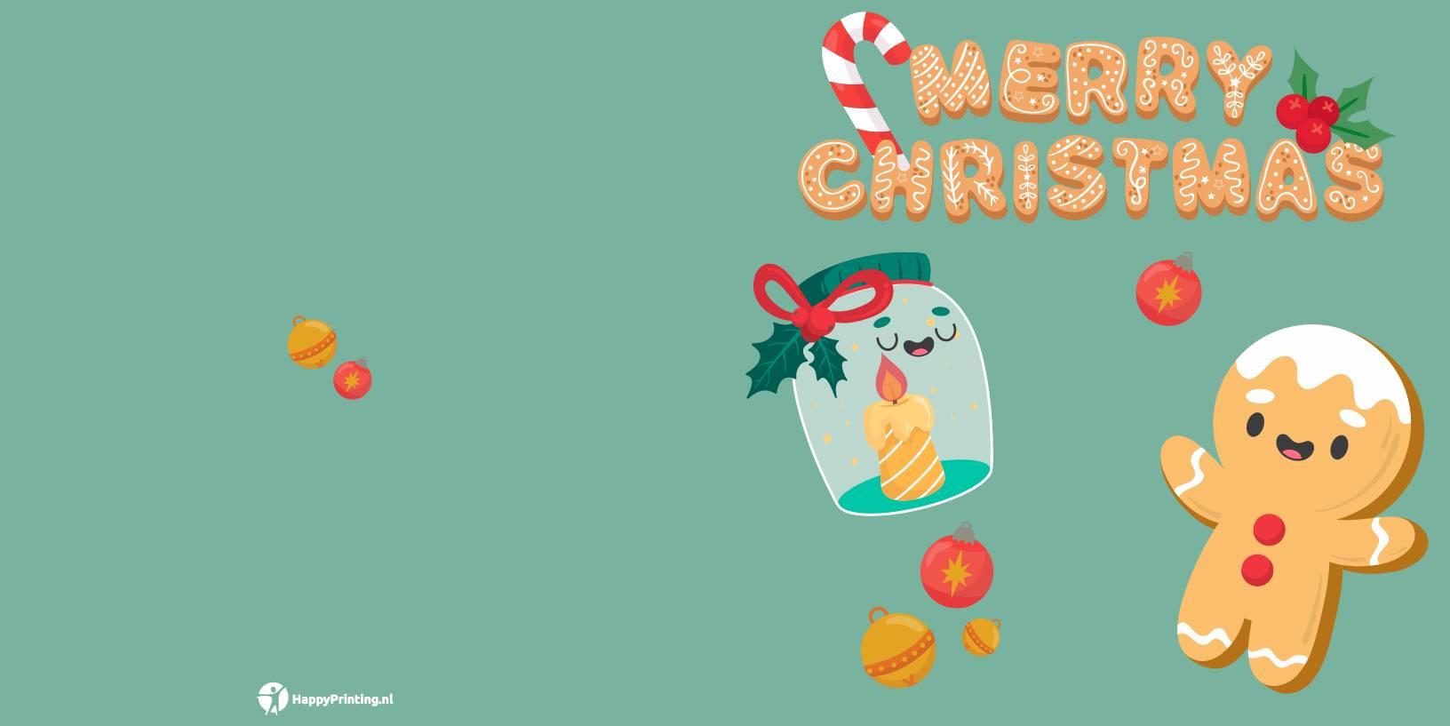 Persoonlijk _ Kerst 018 _ P