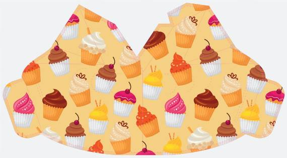 Food _ Pattern 2