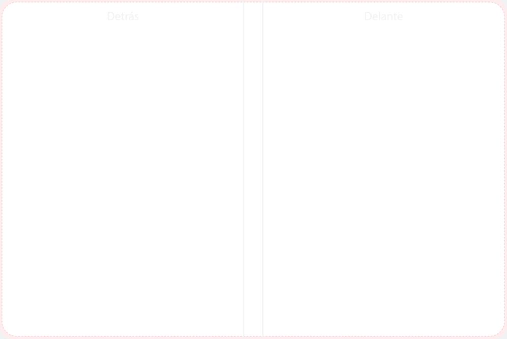 Basic _ Empty