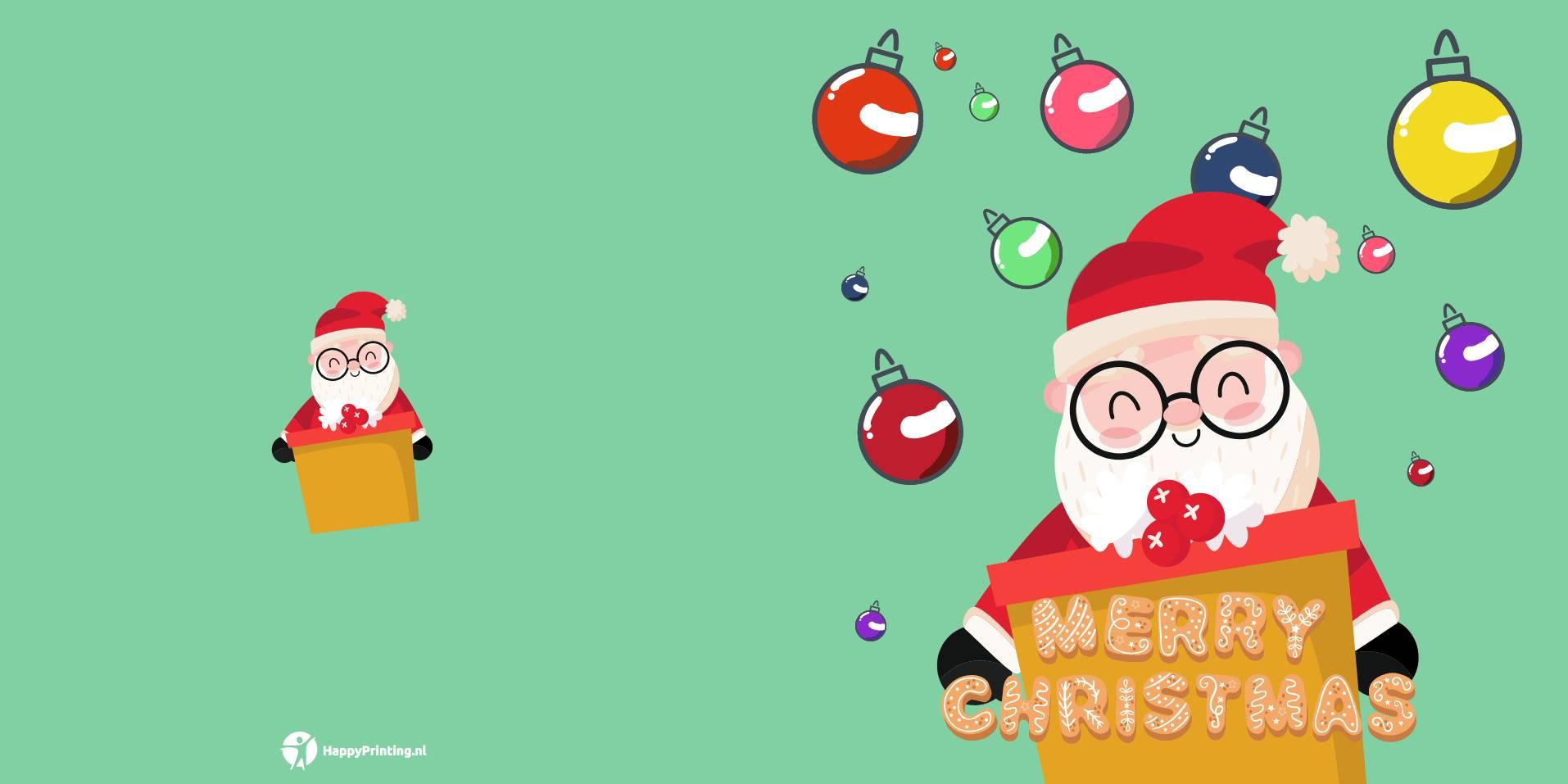 Persoonlijk _ Kerst 020 _ P