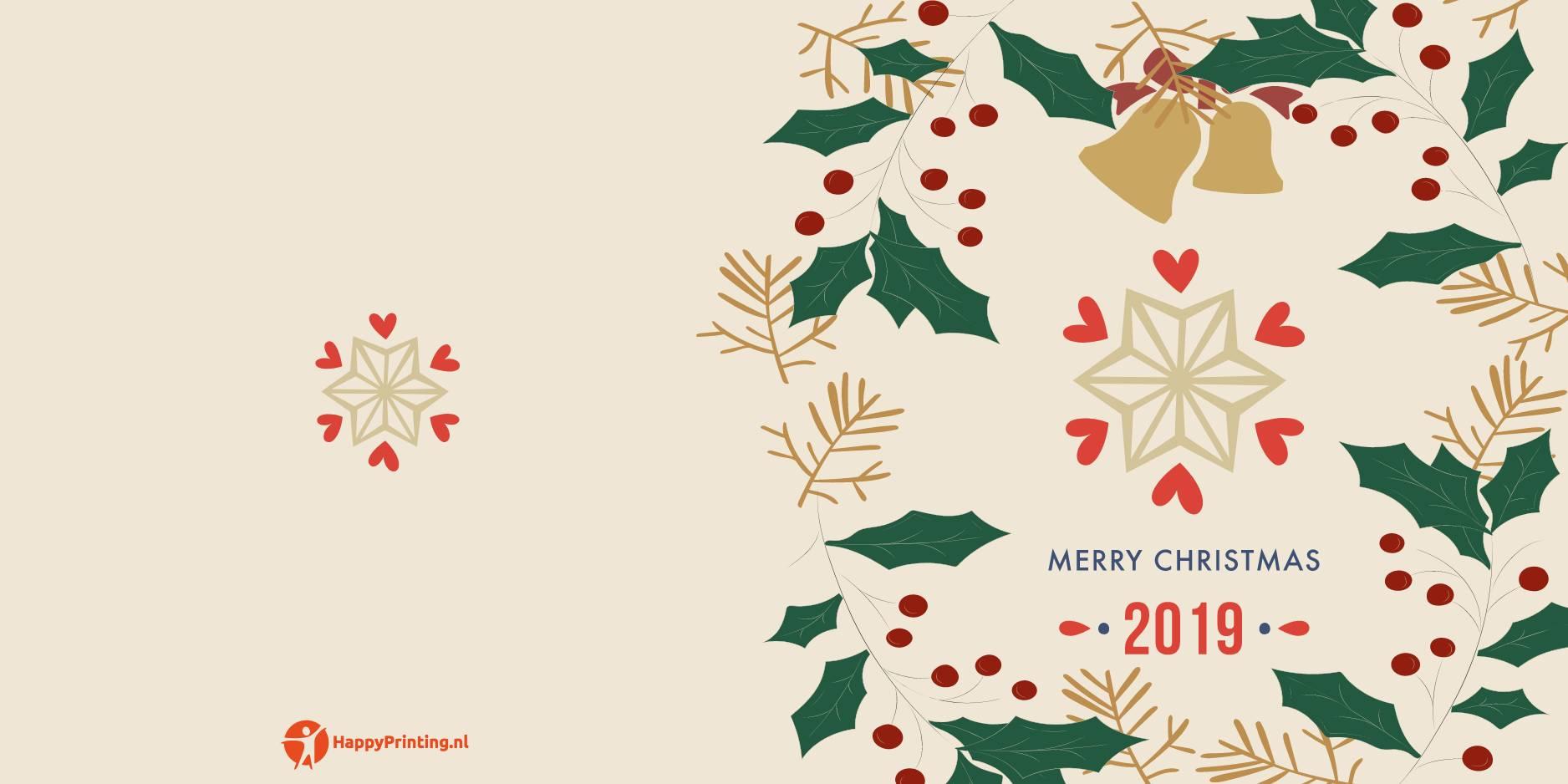 Zakelijk _ Kerst 008 _ P