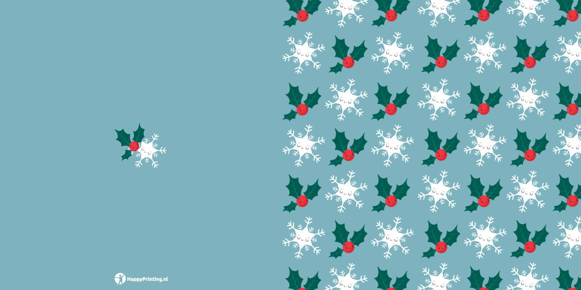 Persoonlijk _ Kerst 024 _ P