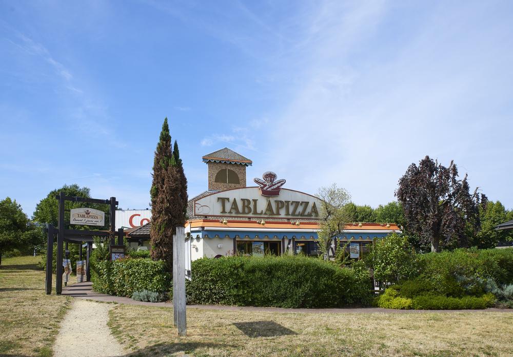 <p>Restaurant Pizzeria Herblay</p>