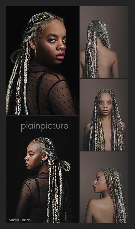 Plainpicture serie p1323