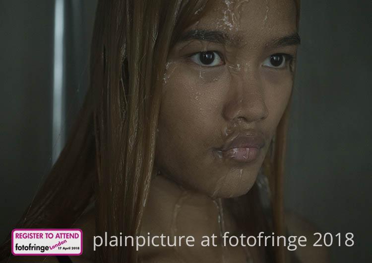 Plainpicture fotofringe