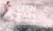 Format open call