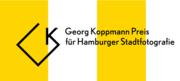 Koppmann