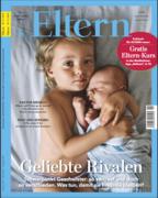 Plainpicture eltern 2018 11