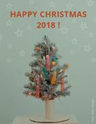 Plainpicture weihnachts post 2018