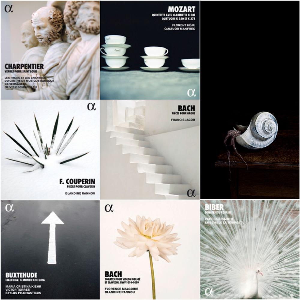 Plainpicture cd cover