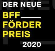 Bff foerderpreis