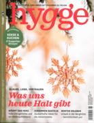Plainpicture hygge p533m1016148