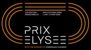 Prix elysee