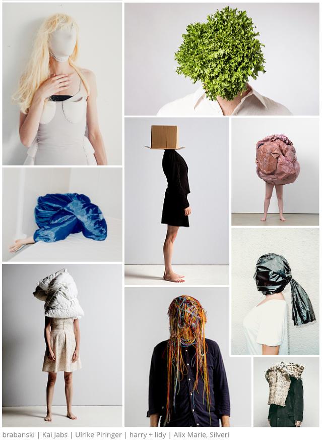 Plainpicture corona masks01
