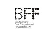 Logo bff
